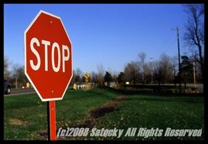 Stop_signal